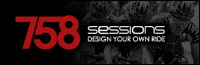 758 SESSIONS